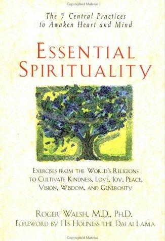 Download Essential spirituality