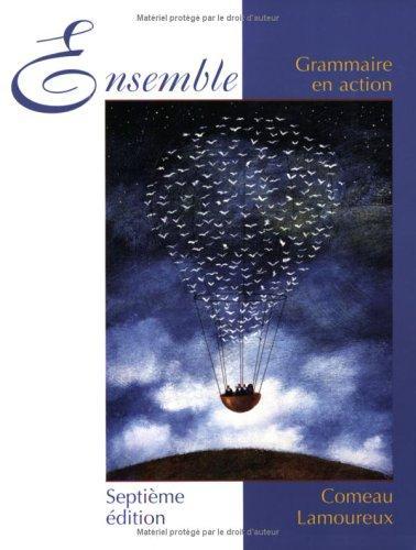 Download Ensemble.