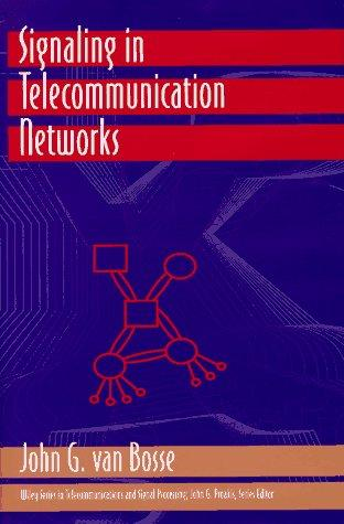Download Signaling in telecommunication networks