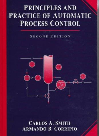 Download Principles and practice of automatic process control