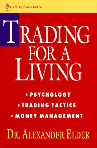 Download Trading for a living
