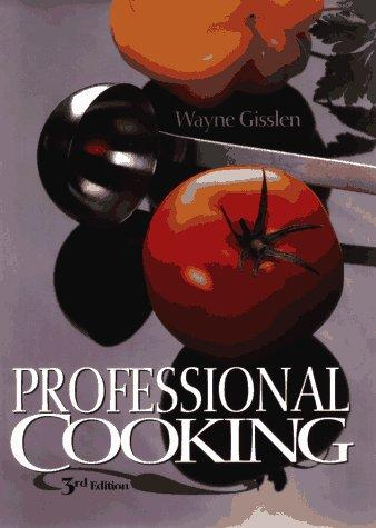 Download Professional cooking