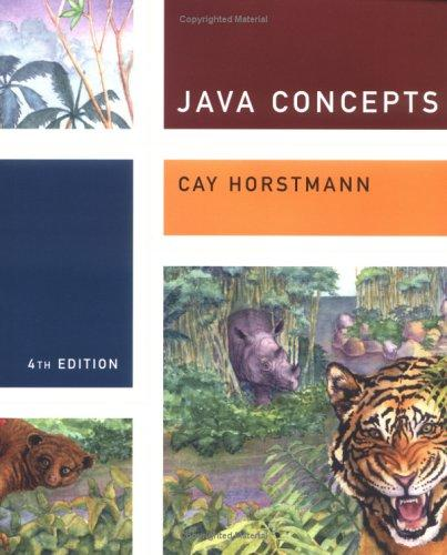 Download Java concepts