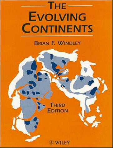 Download The evolving continents
