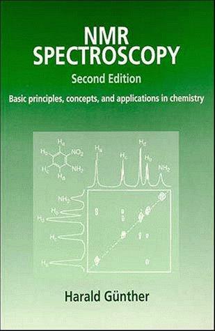 Download NMR Spectroscopy
