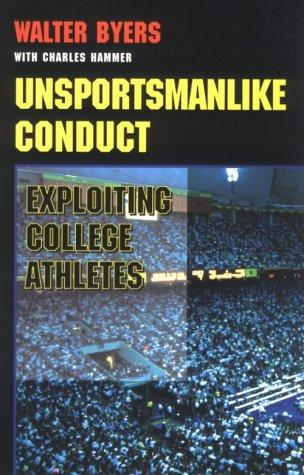 Download Unsportsmanlike Conduct