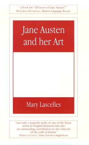 Download Jane Austen and her art