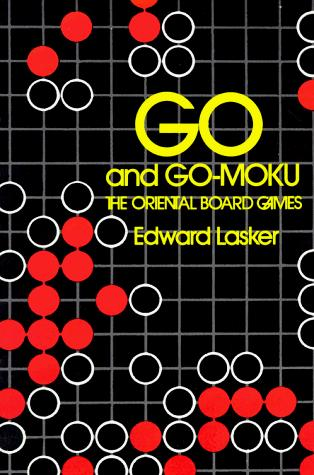 Download Go and Go-Moku