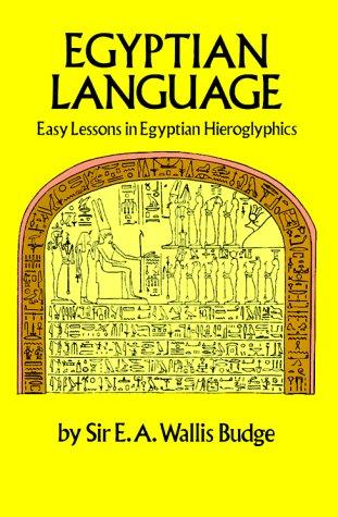 Download Egyptian Language