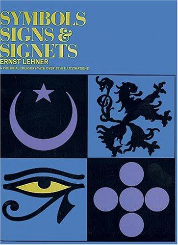 Symbols, signs & signets.