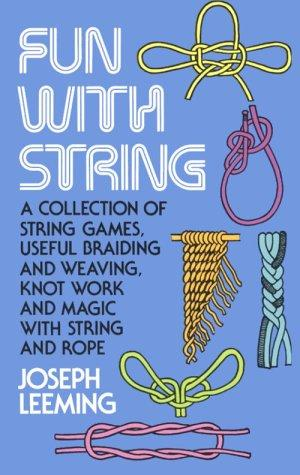 Download Fun with string