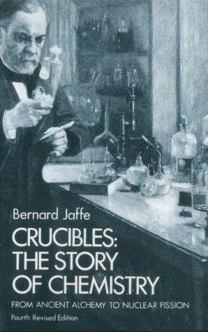Download Crucibles
