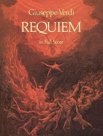 Download Requiem