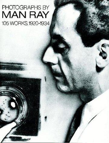 Download Photographs by Man Ray
