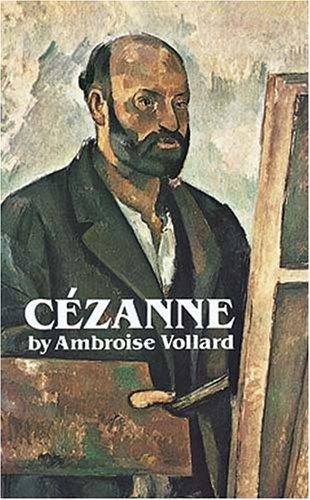 Download Cézanne
