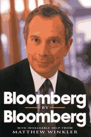 Bloomberg by Blo...