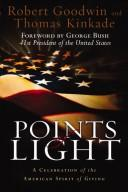 Download Points of light