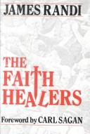 Download The faith healers