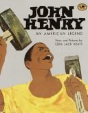 Download John Henry, an American legend