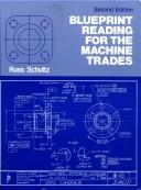 Download Blueprint reading for the machine trades