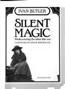 Silent magic