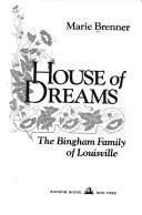 Download House of dreams