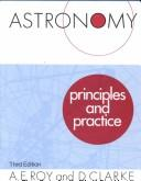 Download Astronomy : principles and practice
