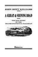 Download A great & shining road