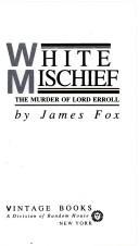 Download White mischief