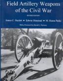 Download Field artillery weapons of the Civil War
