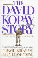 Download The David Kopay story