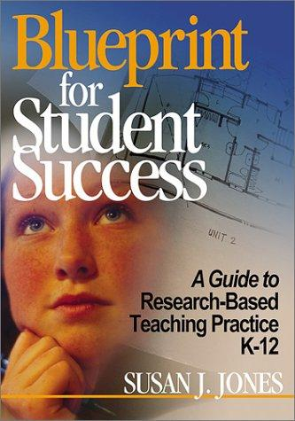 Download Blueprint for Student Success