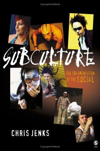 Download Subculture