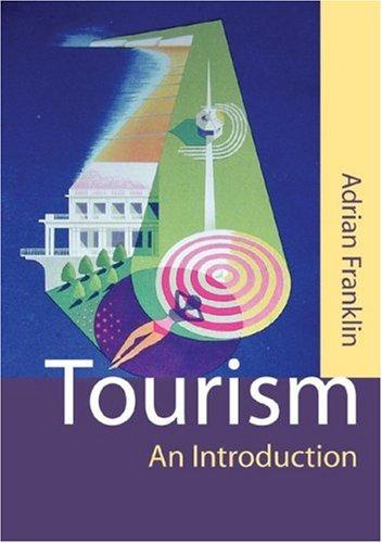 Download Tourism
