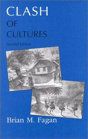 Download Clash of cultures