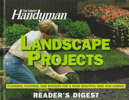 Download Family handyman