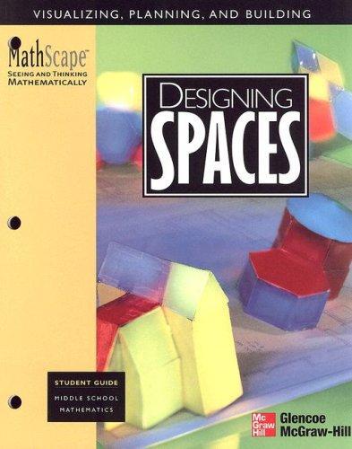 MathScape