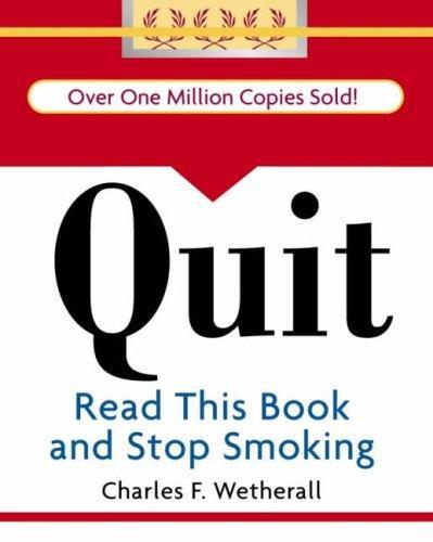 Download Quit