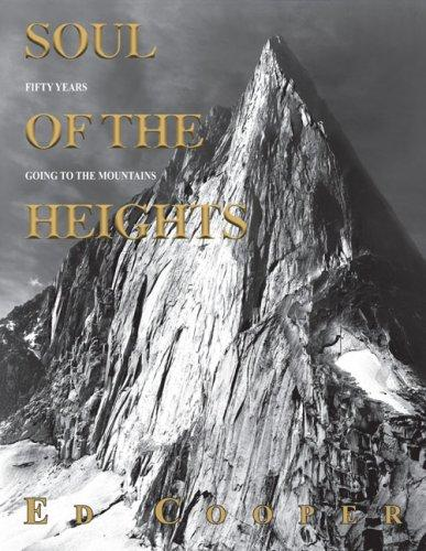 Download Soul of the Heights