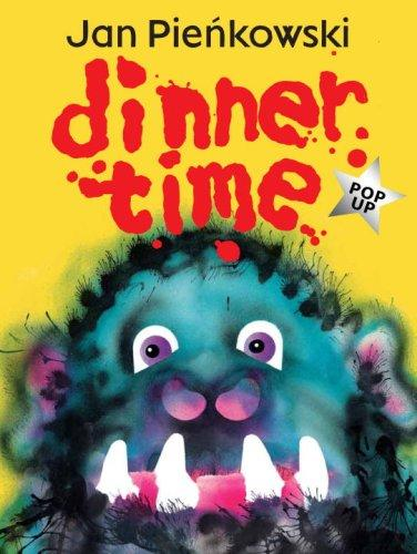 Download Dinnertime