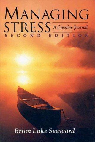 Download Managing Stress
