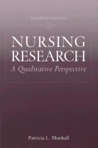 Download Nursing Research