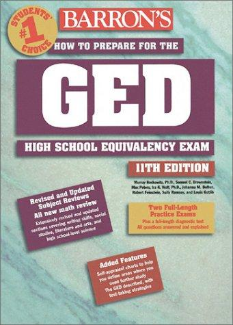 How to Prepare for the GED