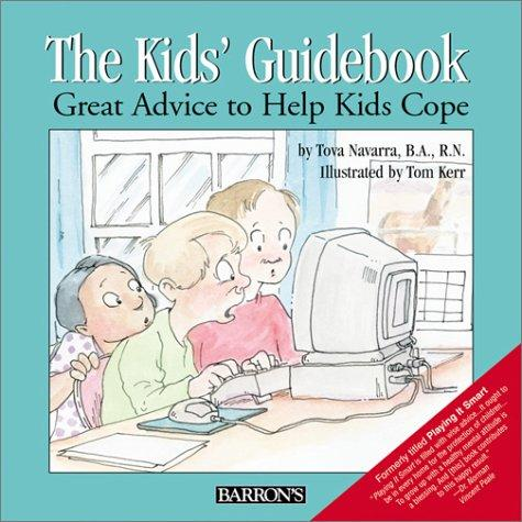 Download The Kid's Guidebook