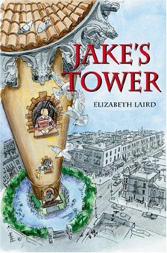 Download Jake's tower