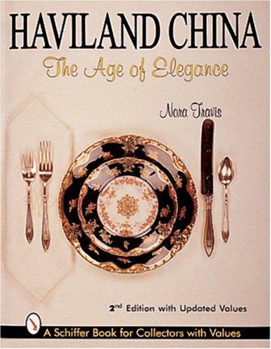 Haviland China