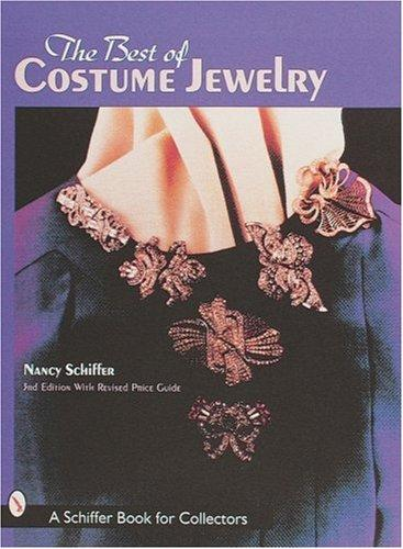 Download The best of costume jewelry