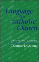 "Download Language for a ""Catholic"" church"