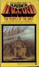 Download People of the Mist
