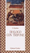 Download Dialogo con Trifone